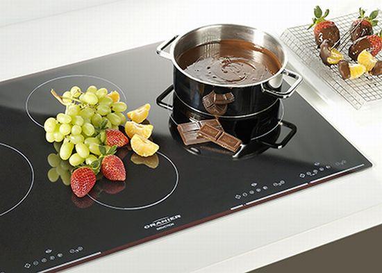 FEUERcontemporary-induction-cooktop-oranier