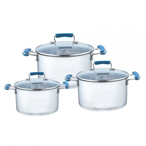 bo-noi-inox-3-day-smartcook-3-chiec-smx3